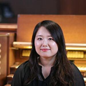 Chohee Kim
