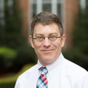 Dr. Jeffrey Meeks